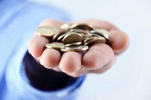 Уплата членских взносов в 2020 году