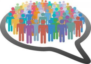 Общее отчётно-выборное собрание ДНТ состоится 19 июня 2021 г.